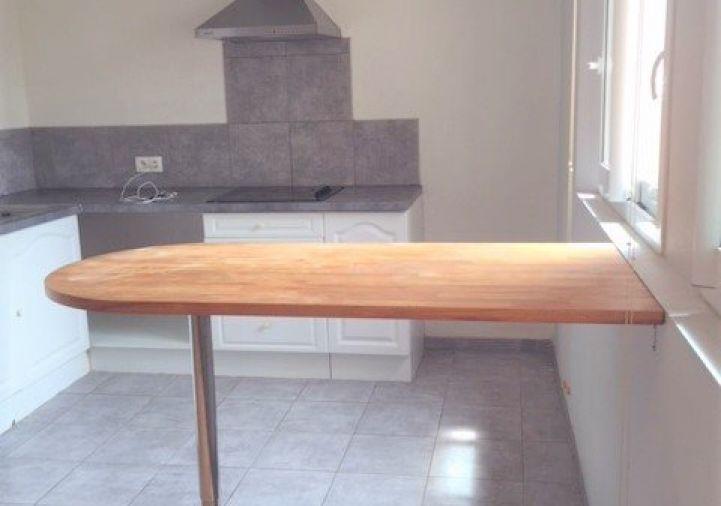 A vendre Toulouse 3117554366 City immobilier