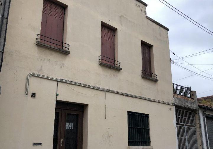 A vendre Toulouse 3117554367 City immobilier