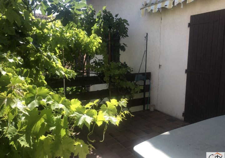 A vendre Toulouse 3117555077 City immobilier