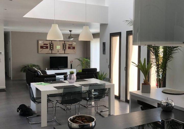 A vendre Eaunes 3117555115 City immobilier