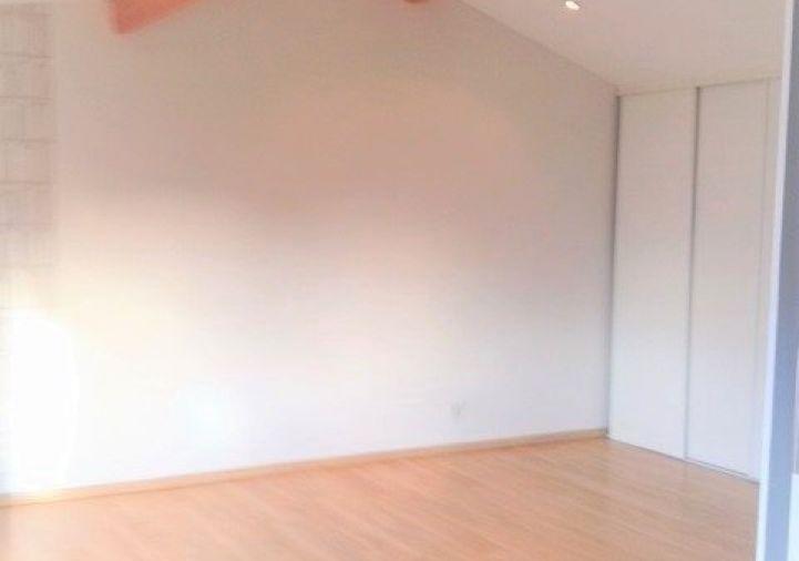 A vendre Toulouse 3117555691 City immobilier