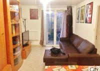 A vendre Toulouse 311758322 City immobilier