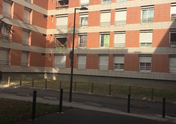 A vendre Toulouse 311758595 City immobilier