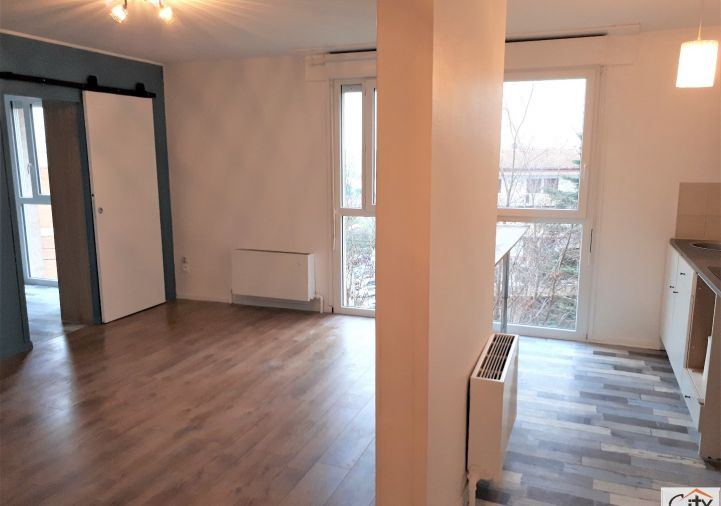 A vendre Toulouse 3117599098 City immobilier
