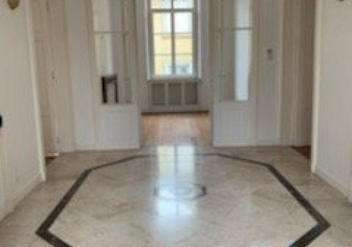 A vendre Toulouse 3117599454 City immobilier
