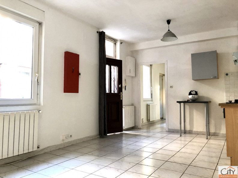 A vendre Toulouse 3117599730 City immobilier
