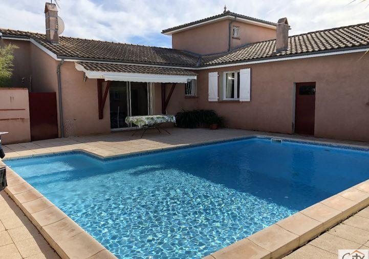 A vendre Frouzins 3117599761 City immobilier