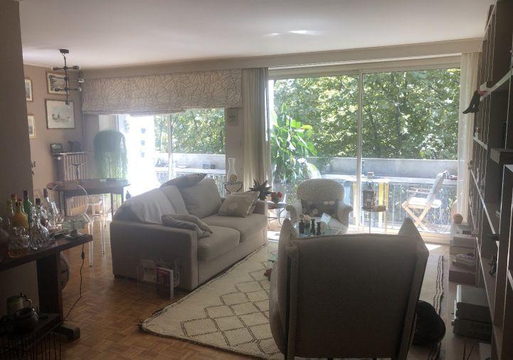 A vendre Toulouse 3117599874 City immobilier