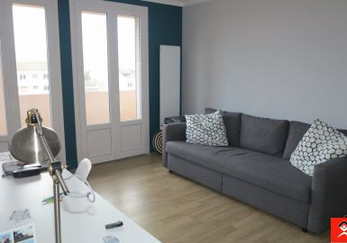 A louer Toulouse 31176158 Booster immobilier