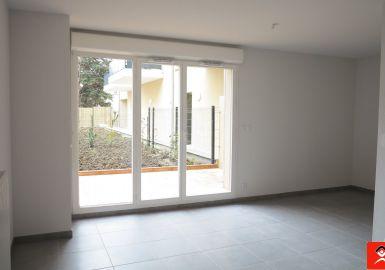 A louer Appartement Castanet-tolosan | Réf 31176200 - Booster immobilier