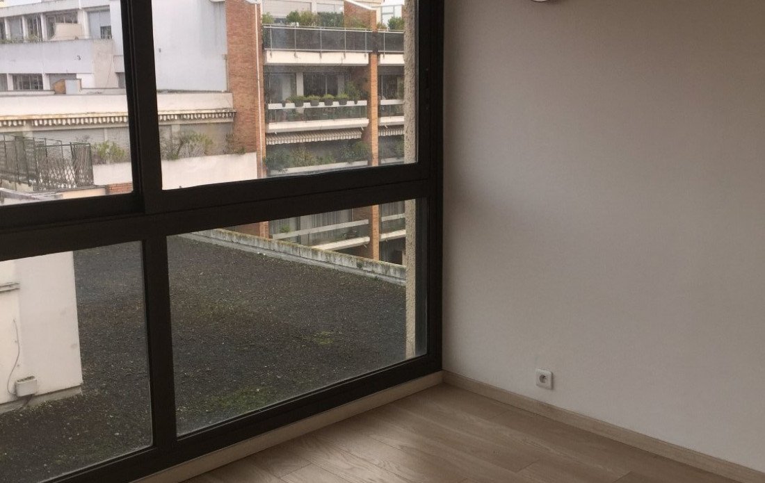 A louer Toulouse 31176201 Booster immobilier