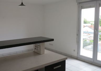 A louer Toulouse 31176257 Booster immobilier