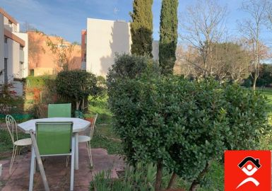 A louer Toulouse 31176308 Booster immobilier