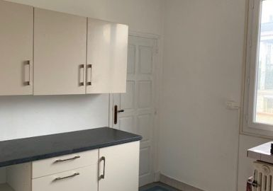 A louer Toulouse 31176311 Booster immobilier