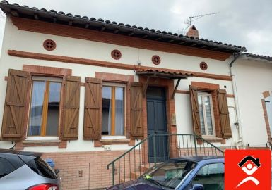 A louer Appartement Toulouse   Réf 31176312 - Booster immobilier