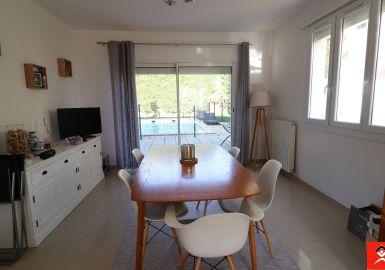 A louer Maison Toulouse | Réf 31176326 - Booster immobilier