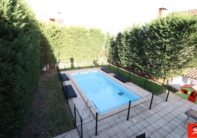 A louer Toulouse 31176326 Booster immobilier