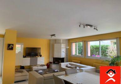 A louer Maison Toulouse   Réf 31176333 - Booster immobilier