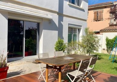 A louer Toulouse 31176336 Booster immobilier