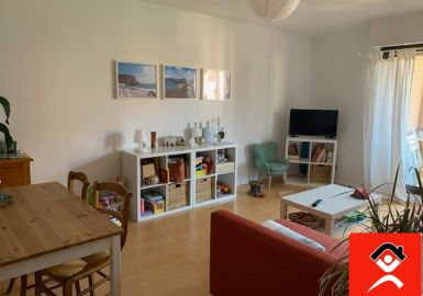A louer Appartement Toulouse   Réf 31176338 - Booster immobilier