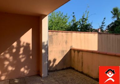 A louer Toulouse 31176340 Booster immobilier