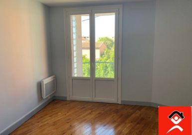 A louer Toulouse 31176352 Booster immobilier