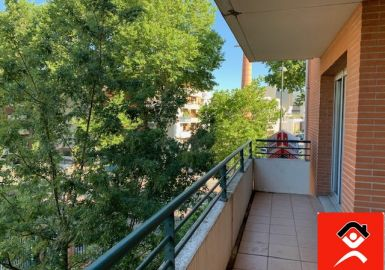 A louer Toulouse 31176357 Booster immobilier