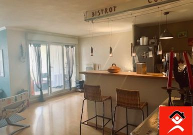 A louer Appartement Toulouse | Réf 31176395 - Booster immobilier