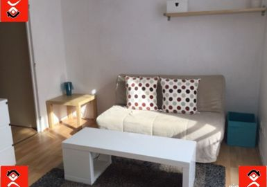 A louer Appartement Toulouse   Réf 31176411 - Booster immobilier