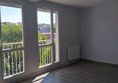 A louer Toulouse 31176446 Booster immobilier