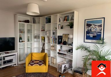 A louer Appartement Toulouse | Réf 31176480 - Booster immobilier