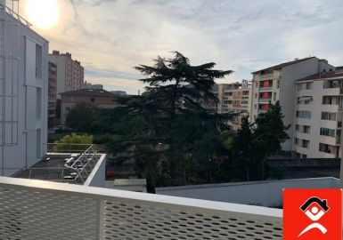 A louer Toulouse 31176504 Booster immobilier