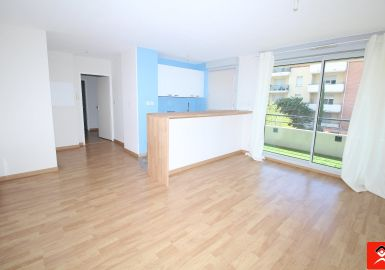 A louer Toulouse 31176505 Booster immobilier