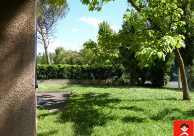 A louer Toulouse 31176506 Booster immobilier
