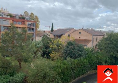 A louer Toulouse 31176507 Booster immobilier