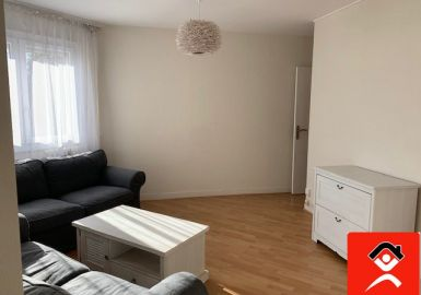 A louer Toulouse 31176513 Booster immobilier