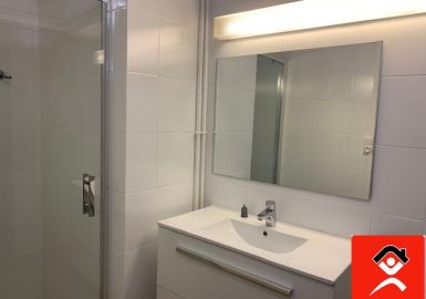 A louer Toulouse 31176515 Booster immobilier