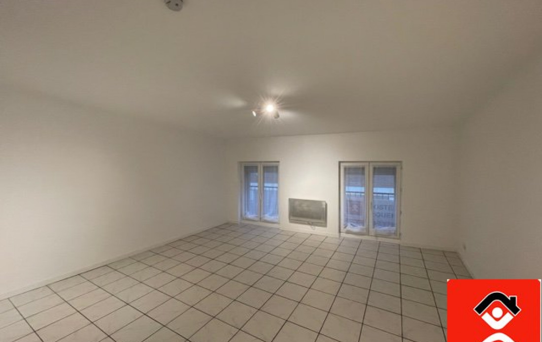 A louer  Toulouse | Réf 31176519 - Booster immobilier