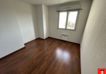 A louer  Toulouse | Réf 31176525 - Booster immobilier
