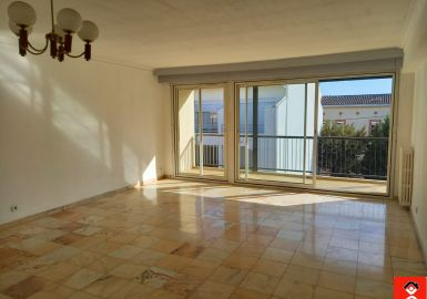 A louer Appartement Toulouse | Réf 31176534 - Booster immobilier