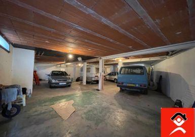 A louer Local industriel Toulouse | Réf 31176550 - Booster immobilier