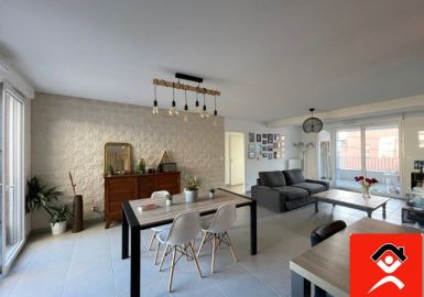 A louer Appartement Toulouse | Réf 31176553 - Booster immobilier