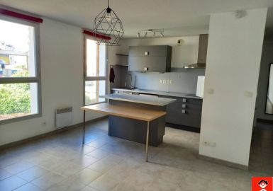 A louer Appartement Toulouse | Réf 31176554 - Booster immobilier