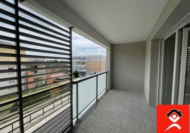 A louer Appartement Toulouse | Réf 31176556 - Booster immobilier
