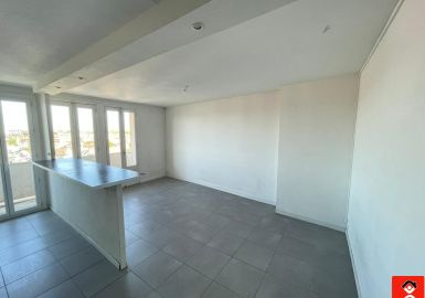 A louer Appartement Toulouse | Réf 31176560 - Booster immobilier