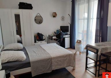 A louer Appartement en résidence Toulouse   Réf 31176581 - Booster immobilier