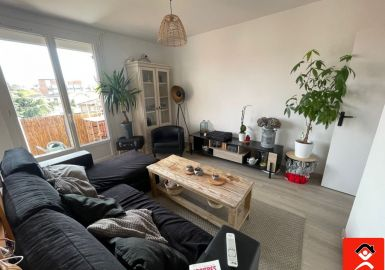 A louer Appartement Toulouse | Réf 31176593 - Booster immobilier
