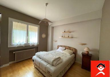 A louer Maison Toulouse | Réf 31176598 - Booster immobilier