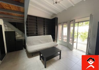A louer Appartement Toulouse | Réf 31176601 - Booster immobilier