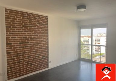 A louer Appartement Toulouse | Réf 31176604 - Booster immobilier